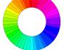 Any Color You Like